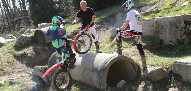 Trial Training MSC Amtzell (10)