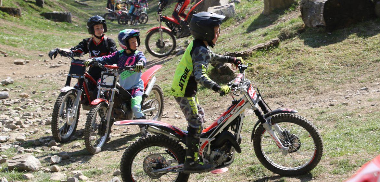 Trial Training MSC Amtzell (12)