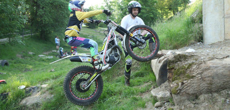 Trial Training MSC Amtzell (13)