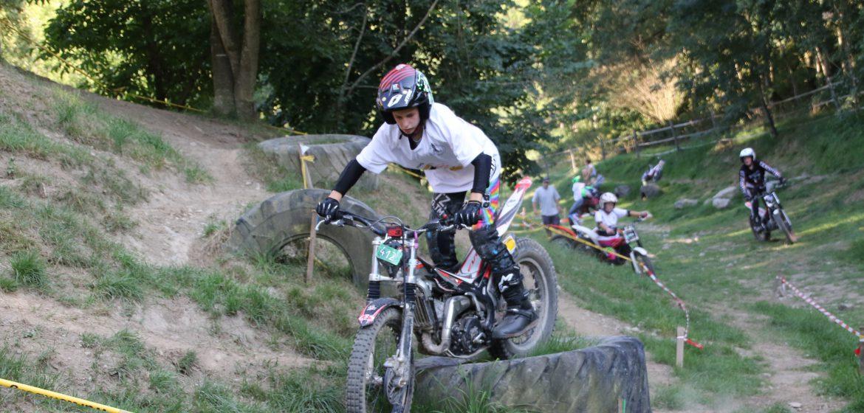 Trial Training MSC Amtzell (2)