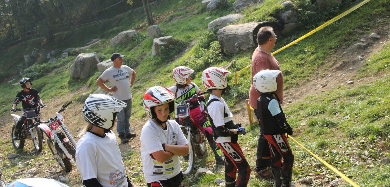 Trial Training MSC Amtzell (4)