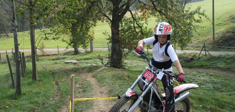 Trial Training MSC Amtzell (5)