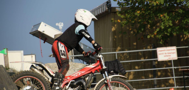 Trial Training MSC Amtzell (6)