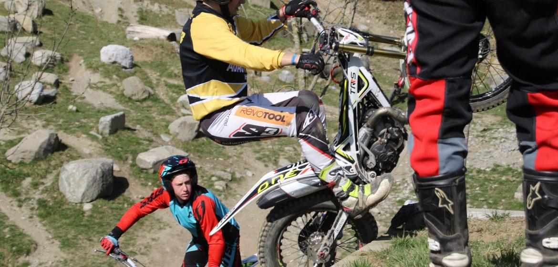 Trial Training MSC Amtzell (7)
