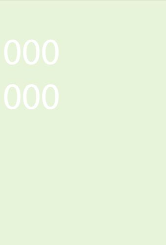beispielbild1000
