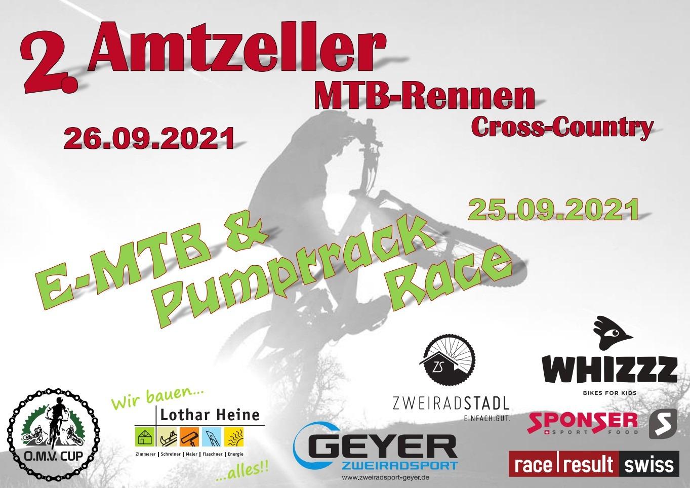 2021_mtb_rennen_titelbild